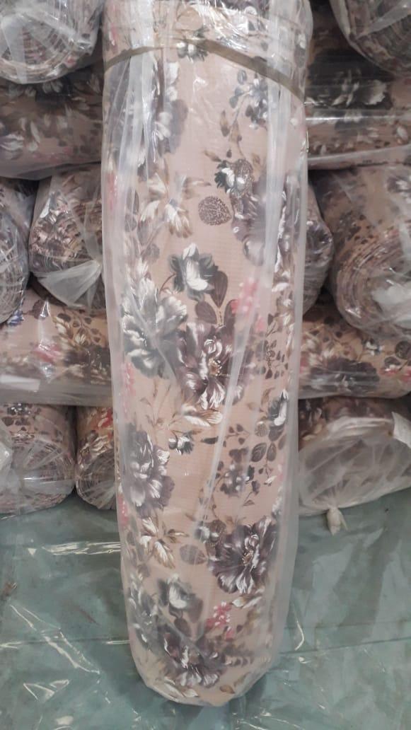 Covert fabric
